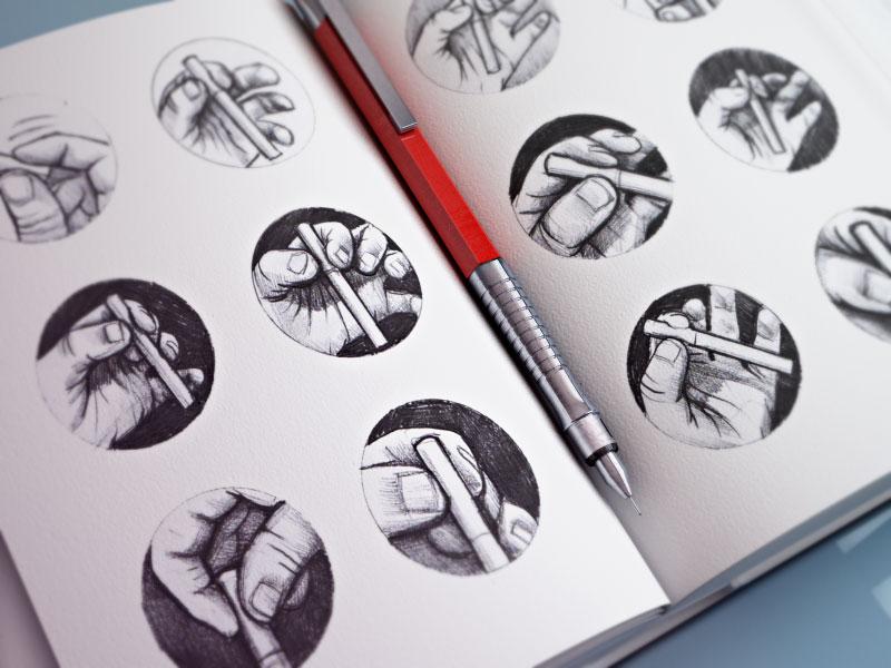 image-sketch2
